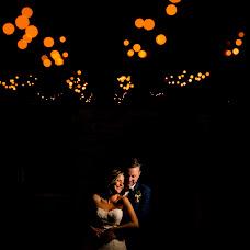 Wedding photographer Elliot Patching (ElliotPatching). Photo of 11.05.2017