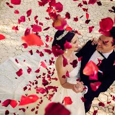 Wedding photographer Aleks Velchev (alexvelchev). Photo of 22.10.2017