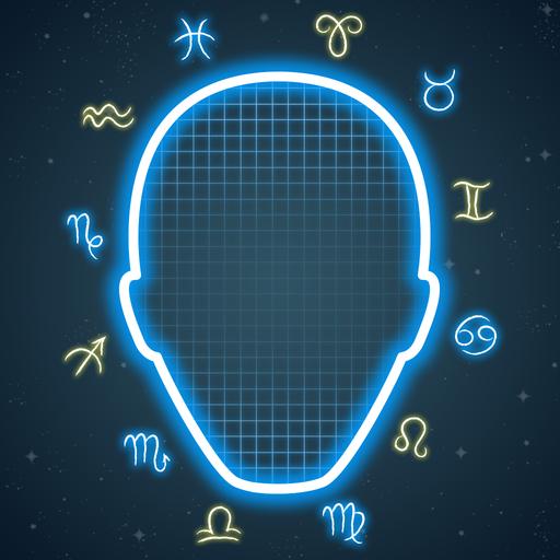 Yüz Falı – Günlük Yüz Falını Öğren (app)