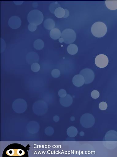 Adivina el Nombre (2021) screenshot 18
