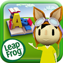 LeapFrog Academy™ Educational Games & Activities icon