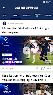 Rmc Sport 3 Streaming Gratuit : sport, streaming, gratuit, Sport, Football, Sports, Download