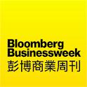 彭博商業週刊/中文版 icon