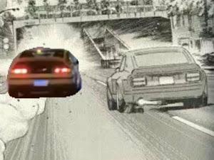 CR-Xのカスタム事例画像 いちのせさんの2021年01月18日12:06の投稿