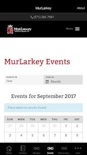 MurLarkey - náhled