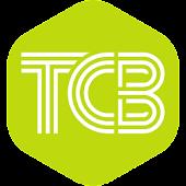 e.tcb