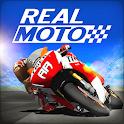 Real Moto icon