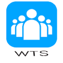 Walkie Talkie Star  PTT icon