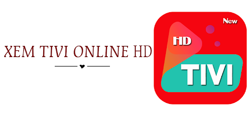 Watching Vietnamese TV - watching TV online is a good and fast TV viewing application today