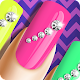 Nail Salon™ Manicure Girl Game (game)