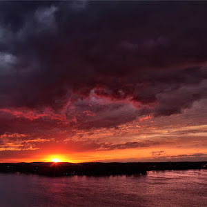 sunset-storm-cluds-P1930437-LR.jpg