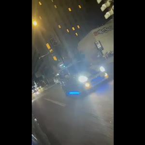 プレオ RSのカスタム事例画像  🌺♀源古 奈美華♂🌺さんの2021年08月18日23:53の投稿
