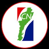 Cesar Noticias