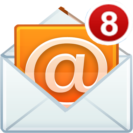 Email App for Any Mail Provider