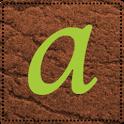 a Wallet icon