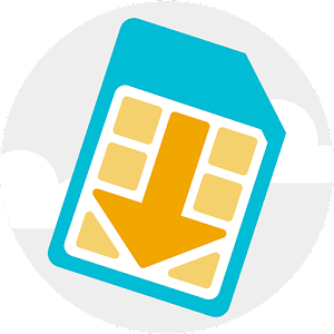 eSIM Manager APK Download for Android