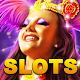 My Slots -Feeling Lucky Casino Download on Windows