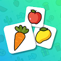 Tiledom - Matching Quest icon