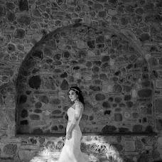 Wedding photographer Natasha Gidlevskaya (ngidlevskaya). Photo of 28.03.2017