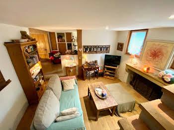 Maison 5 pièces 1000 m2
