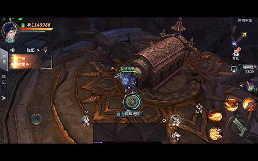 u9b3cu8a9eu8ff7u57ce android2mod screenshots 6
