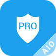 All-In-One Toolbox Pro Key icon