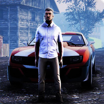 Mission: Berlin Hack Mod Apk 1 2 2 Unlimited Ammo/Health for
