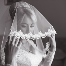 Wedding photographer Aleksandr Ermachenkov (ArtSirius). Photo of 05.02.2015
