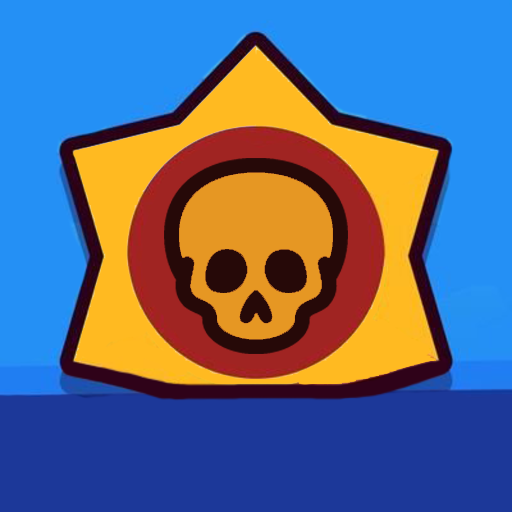CLUE for Brawl Stars Android work