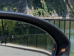 ワゴンR MC21S H12年式のカスタム事例画像 ♡heart♡さんの2020年06月15日02:15の投稿