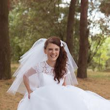 Wedding photographer Margarita Grakun (Marg0). Photo of 07.12.2015