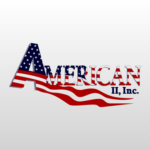 American Auto Parts 2 遊戲 App LOGO-硬是要APP