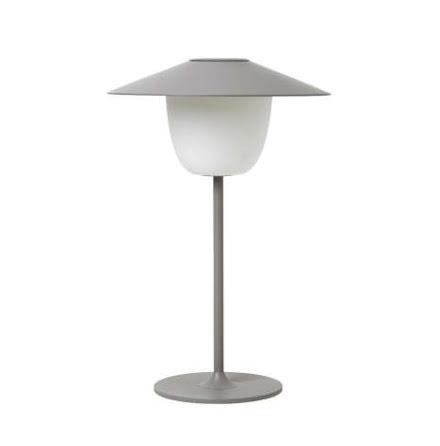 ANI LAMP Mobil LED-Lampa, Satellite