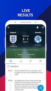 Eurosport - náhled