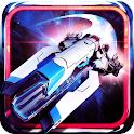 Galaxy Legend Battlefront icon