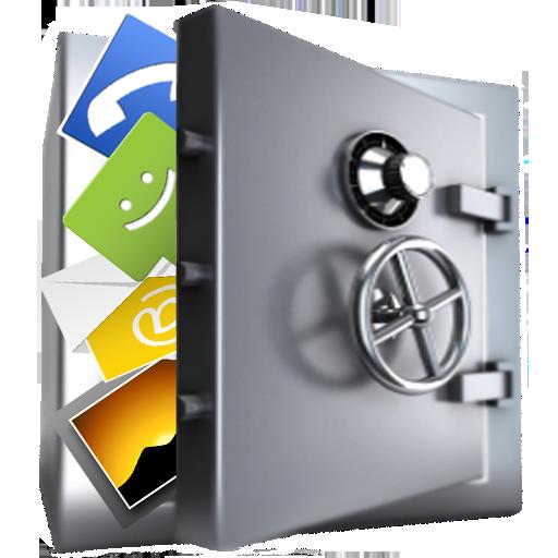 App Pin Lock LOGO-APP點子