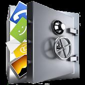 App Pin Lock