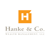 Hanke & Co. Wealth Mgmt Mobile