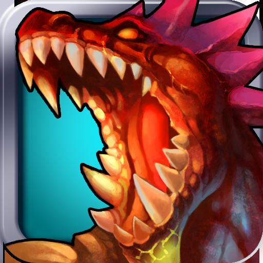 Defender II (game)