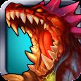 Defender II icon