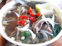 玉琳頂級越南美食