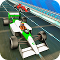 Formula Car Racing Underground - Sports Car Racer APK