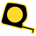 Measurement Calculator icon
