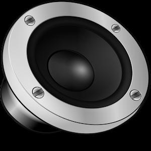 Ultimate Volume Control Free