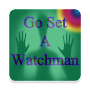 Go Set A Watchman - English Novel APK icon