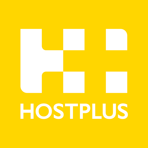 MORE from HOSTPLUS