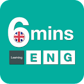 6 Minute English - Learn Eng