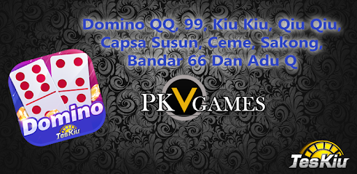 Domino Qq 99 Kiu Qiu Pkv Games Teskiu On Windows Pc Download Free 1 0 Pkv Games Domino99qq