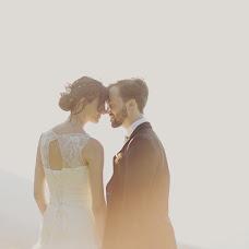 Wedding photographer Elena Foresto (elenaforesto). Photo of 13.07.2015