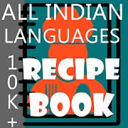 App Recipe Book APK for Windows Phone